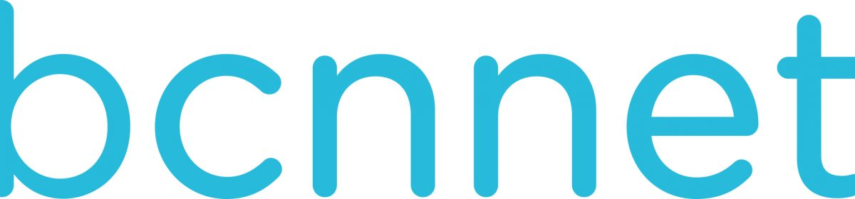 logo_mantenimiento